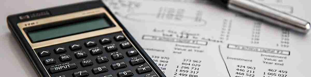 VPS provide a range of insurer approved services