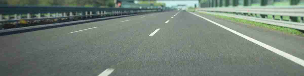 Site Security Solutions For Highways