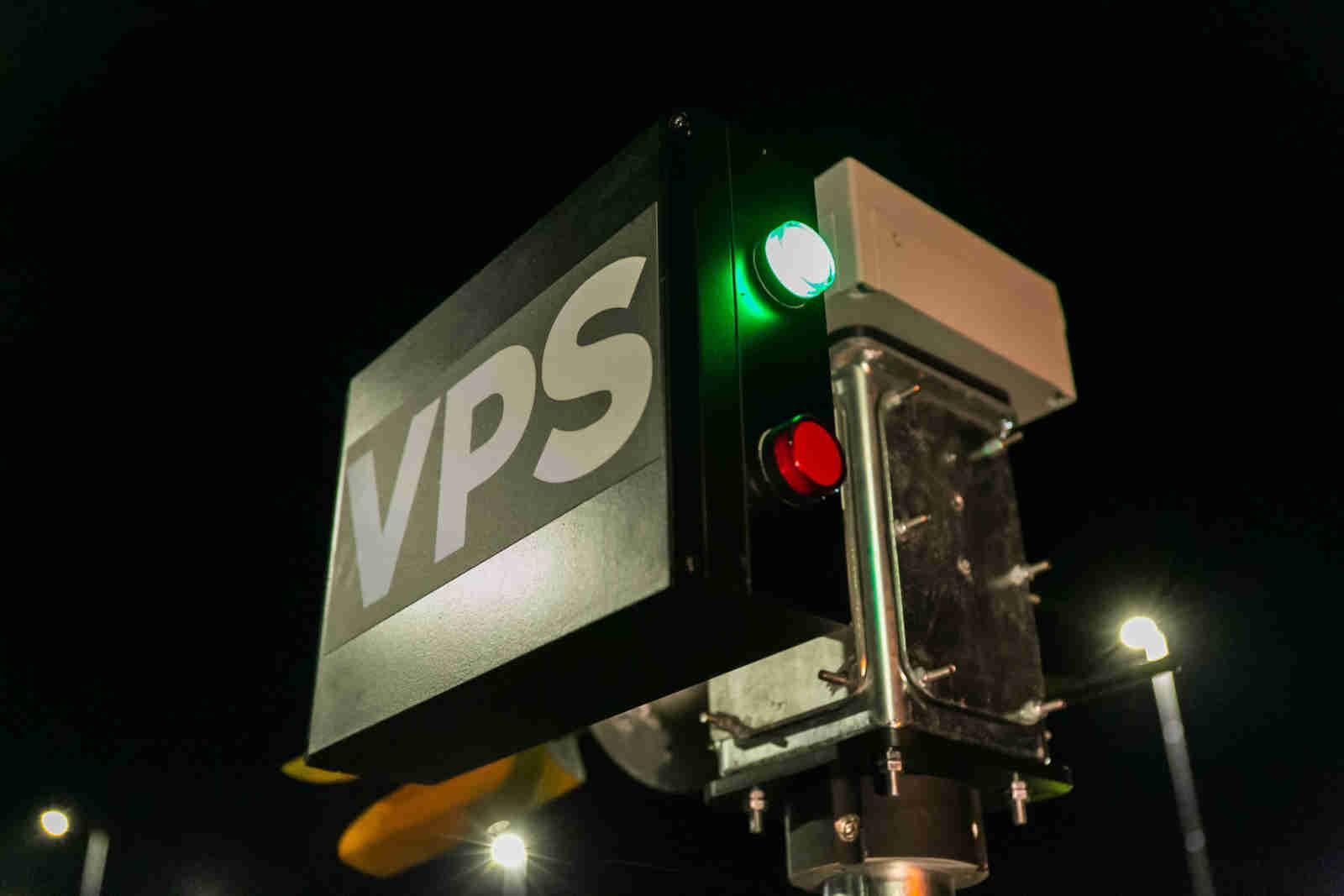 High tech wireless CCTV
