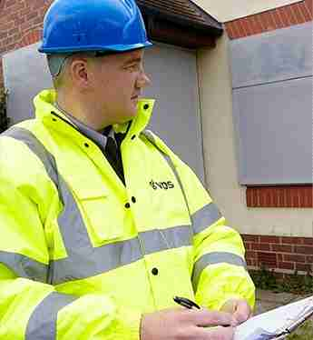 VPS Vacant Property Inspections
