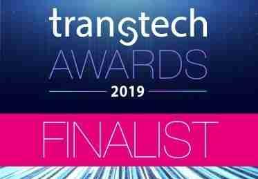 Transport award