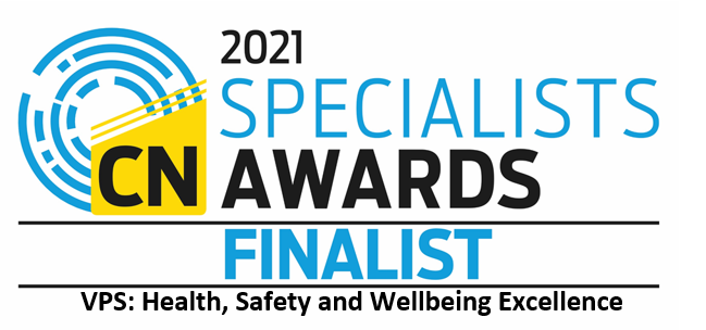 Health, Safety and Wellbeing Excellence