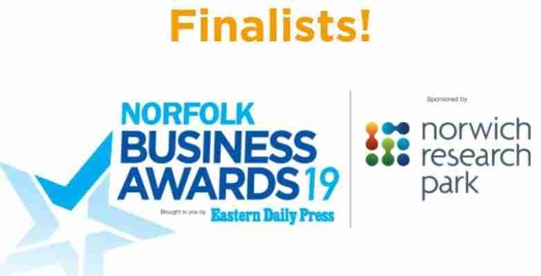 Norfolk Business Awards