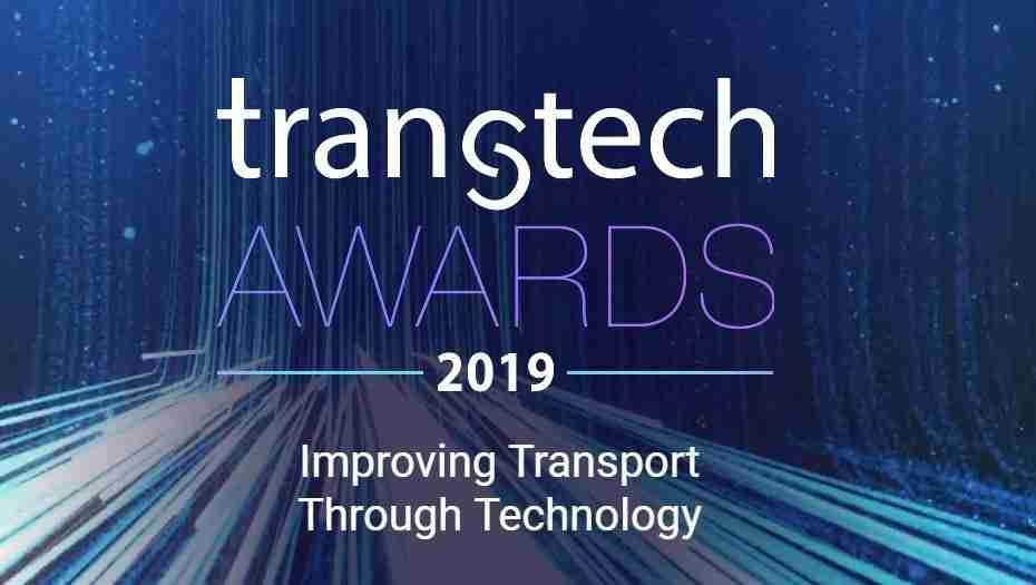 Transtech 2019